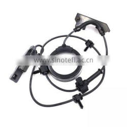 Hengney car auto parts Front Right ABS Wheel Speed Sensor 15176998 For Colorado Canyon 2.9L 2.8L 3.5L 3.7L 2004-2008