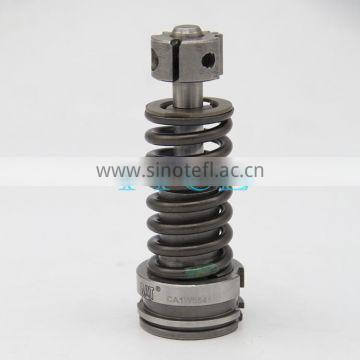 High Quality Diesel Fuel Plunger 4S5758