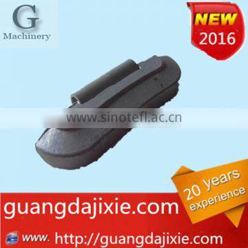other auto parts&Balance weight