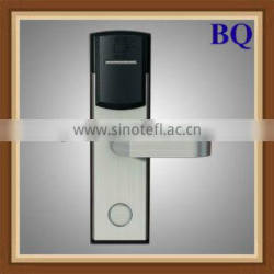 K-3000C3B Low Power Consumption and Low Temperature Working Waterproof RFID Card Hotel Door Lock for Motel Resort