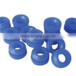 ignition coil silicone rubber boot