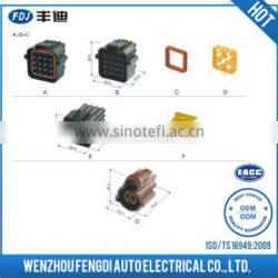 Online Shopping Cheap 2016 8 Pin Connector