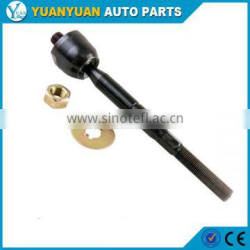 parts toyota Tie Rod End 45503-29295 for Toyota Previa 1991-1997