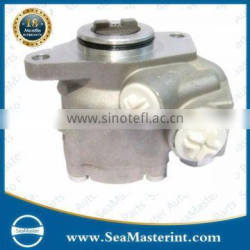 In stock!!!High quality of Power Steering Pump for MAN ZF 7685 955 180 /81 47101 6137