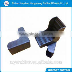 cheap price different sizes edge protection corner protector factory