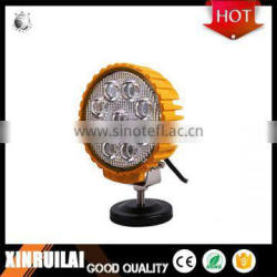 China supplier high quality auto led work light