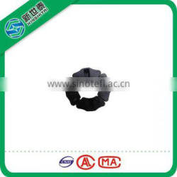 CD70 motorcycle parts/motorcycle damper rubber