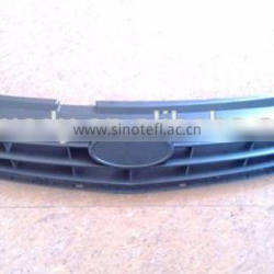 Lada front bumper grille, Lada front grille, center grille for Lada