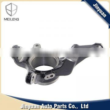 Hot Sale Knuckle 51211-T7A-000 Chassis Parts Steering Systems Jazz For Civic Accord CRV HRV Vezel City Odyessey