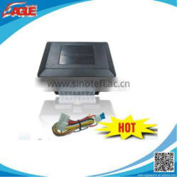 Universal car window closer system for 4 windows manufacturer from China