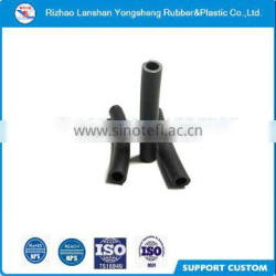 PVC plastic oil tube