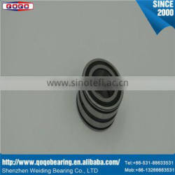 Alibaba best selling !! trade assrance bearings cylindrical roller bearing and Whole eccentric turning arm bearing