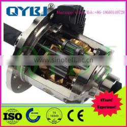 Auto Parts Heavy truck oem differential Mechanism