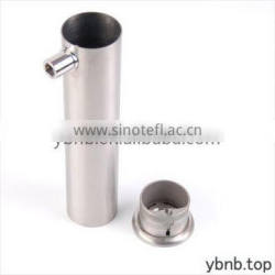 Top quality hotsell picture tube parts