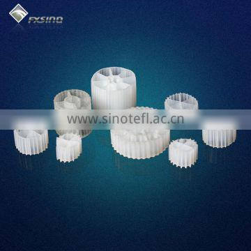 Filters For Water MBBR Media