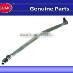Centre Rod Assembly/Motorcycle Centre Rod Assembly/ Car Centre Rod Asse for SCANIA 0381339/1304571