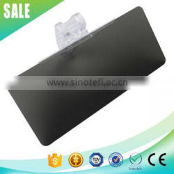 Hot sale universual anti-glare daytime used car sun visor