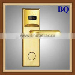 Stainless Steel BQ High Security Cam Lock K-3000G1B