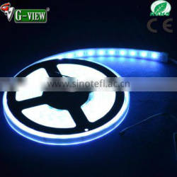 Hotsale colorful led strip, High Power led strip 5050smd led