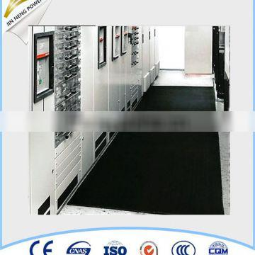 Anti Slip Rubber Mat Wholesale
