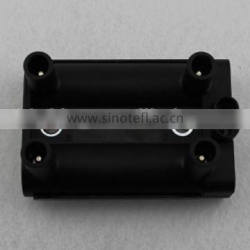 19005270 For GM/DELPHI Replacement Parts Ignition Coil Quality Choice