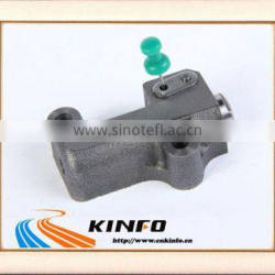 Chain tensioners for Accord