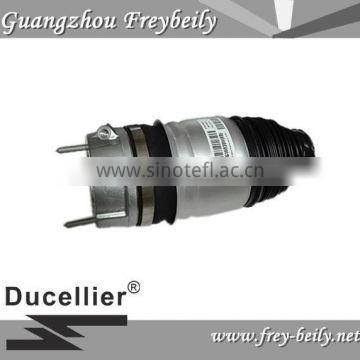 Brand new Air Suspension spring apply to VW tourage Cayenne, OEM 7P6616039N/ 7P6616040N, front air spring