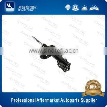 Replacement Parts For Carens Models After-market Suspension System Oil Shock Absorber F/R OE 54661-1D201