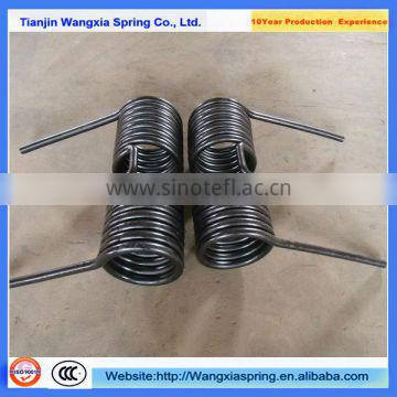 torsion spring with furniture