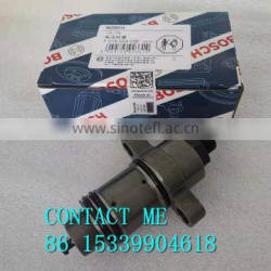 Plunger And Barrel Assembly For Sale