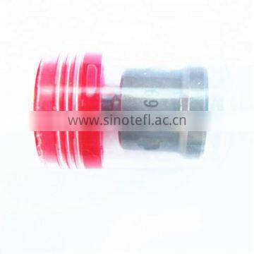 Delivery valve 131110-8820 9413610170 A69