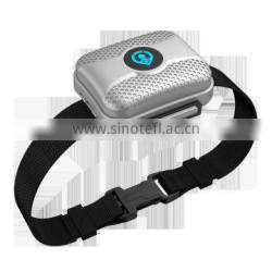 IPX7 Waterproof Real Time Tracking 3G Pet GPS Shenzhen