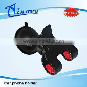 Car cup holder,high quality universal car holder for gps