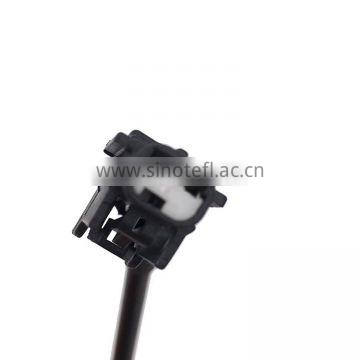 Japanese quality hengney auto parts 479117Y000 47911-7Y000 For Nissan Maxima Standard ABS Wheel Speed Sensor Front Left