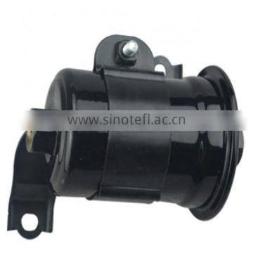 Auto Spare Parts Car Fuel Filter OEM 23300-62030