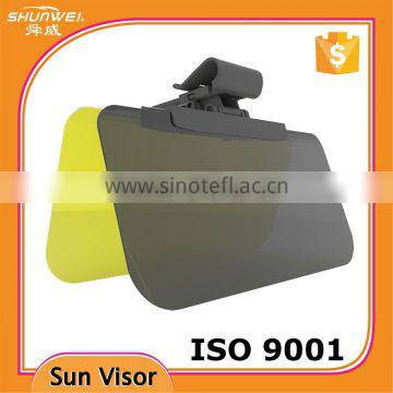 Factory price car visor With ISO9001