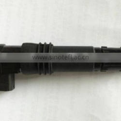 Ignition coil 33410-24F10 3341024F10 for Japanese car
