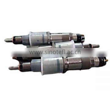 hot sale Diesel Common Rail Fuel Injector 0445 120 059 for auto