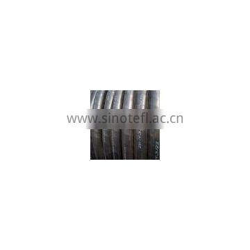 Flame retardant /Armored Power Cable