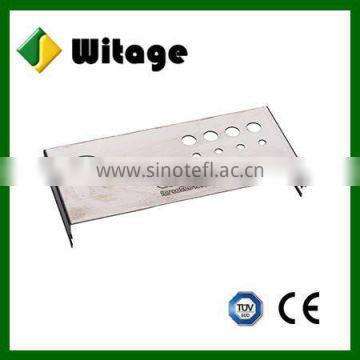 ISO9001 factory OEM/ODM precision metal stamping