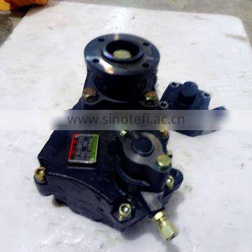 Apply For Truck Pump To Pto Tractor 100% New Black Color