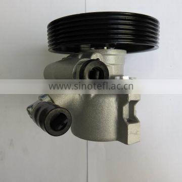 OEM Manufacturer, Genuine power steering pump for Peugeot 9624659580 4007.L8 4007.L9