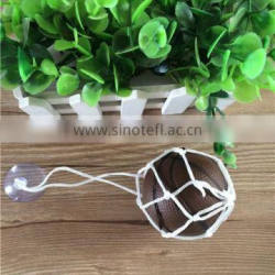 top resale 2015 air freshener basketball with for NBA sports camping