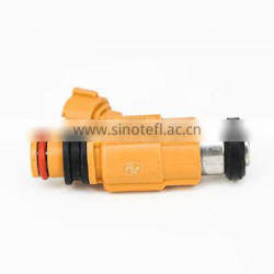 High Performance Car parts MD319792 For Mitsubishi Eclipse Diamante Galant Montero F150 Fuel Injector
