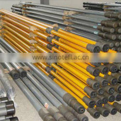 API Sucker Rod Pump ,tubing pump and rod pump with competitive price