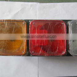 3c certification approved truck or trailer rear combination lamps (RK01003)