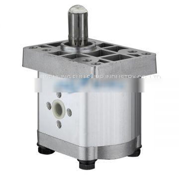 New Product Constant Flow pump hydraulic gear pump for tractor pump CBN-G300-11