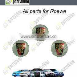 FRONT GRILLE EMBLEM for roewe 350