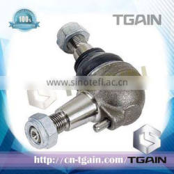2103300035 2203300635 Ball Joint Front Upper Right for W202 W210 W220 W210-TGAIN