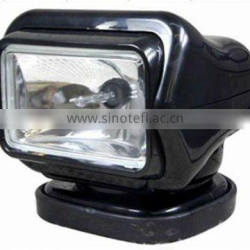 auto hid xenon headlight,hid rearch light,hid work light